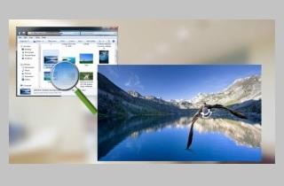 Melhor Visualizador de Fotos Para Ver Foto no PC