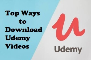 Best Ways to Download Udemy Courses for Offline Viewing