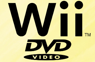 How to Play DVD on Nintendo Wii