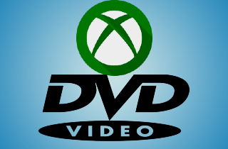 How You Can Play A DVD on X-box One