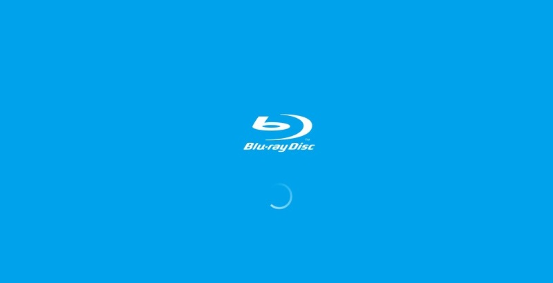 xbox blu ray