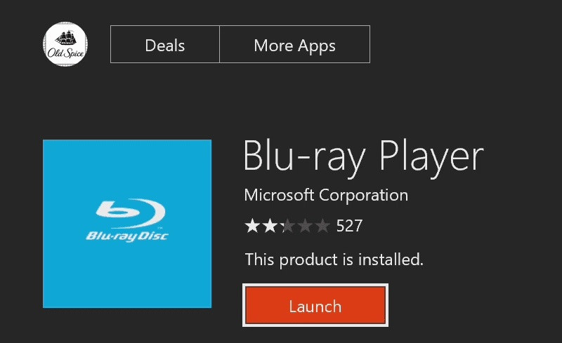 install player