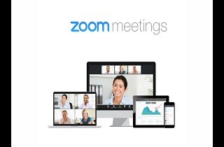 zoom recorder feature