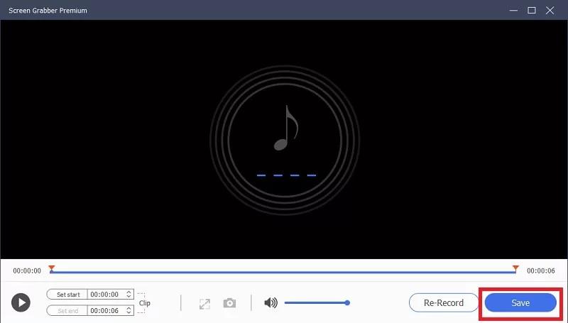 beatport-recorder-sgp-step5