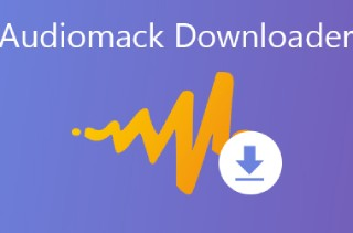 audiomack music downloader
