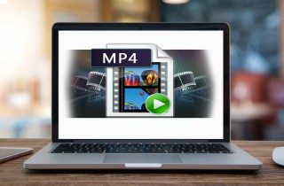 Top 10 Best Free MP4 Player for Windows and Mac