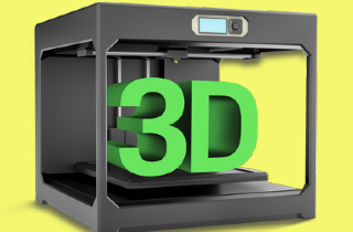Quick Guide about 3D Media