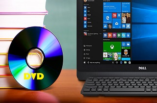 Free DVD Players for Windows 10