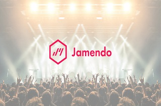 Best Ways to Download Jamendo Music to MP3
