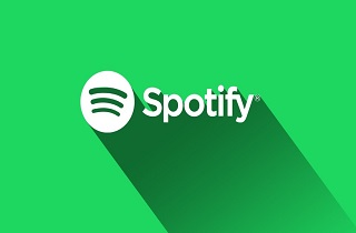 featured-record-spotify