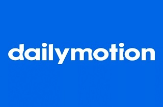 Top 10 Dailymotion Downloader to Download Dailymotion Videos