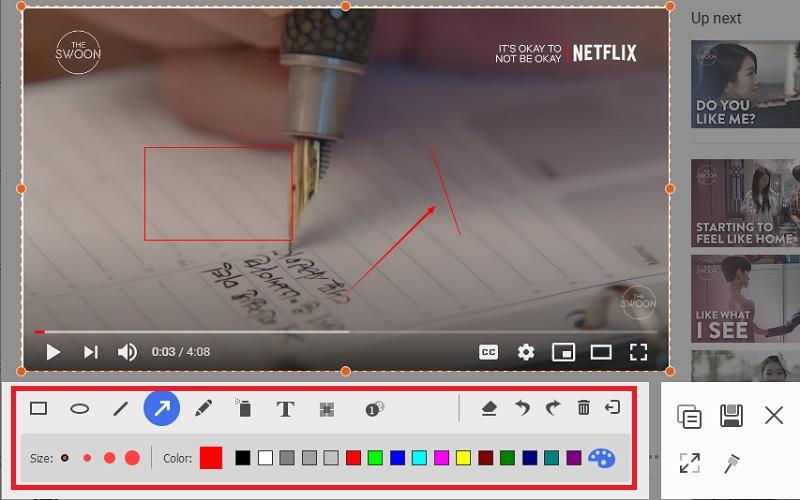sgpremium edit screenshot