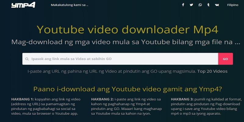 videodownloader-ymp4