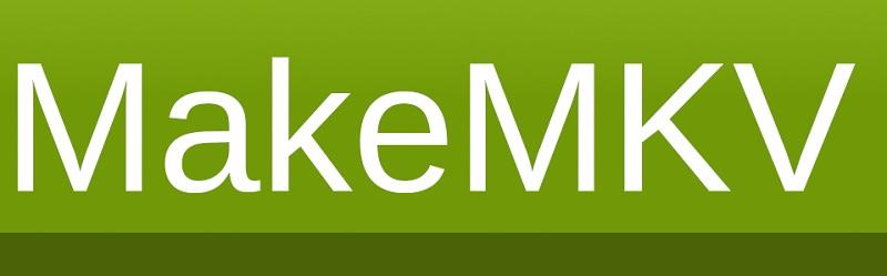 alternatives to makemkv