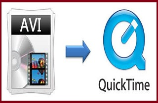 The Best Ways to Convert AVI Videos to MOV