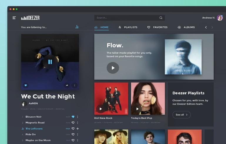 deezer-download-deezerdesktop