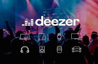 deezer-download-featured