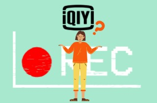 Incredible Way to Download iQiyi Video
