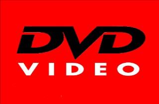 Top 5 Free Open Source DVD Ripper Software
