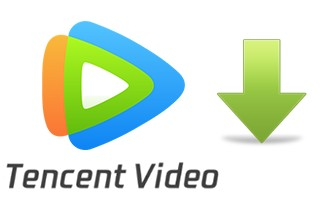 Top Recommended Software To Download Video From Tencent