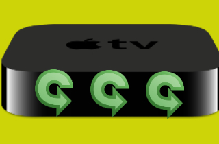 The Ultimate List of Apple TV Converter for Win/Mac