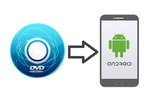 Best Solutions to Play DVD on Android