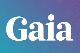 Best Ways to Download Gaia Videos Instantly