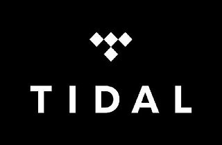 record tidal feature image