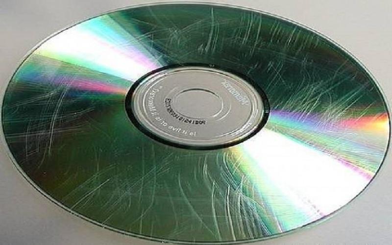 rip probandsol damage dvd