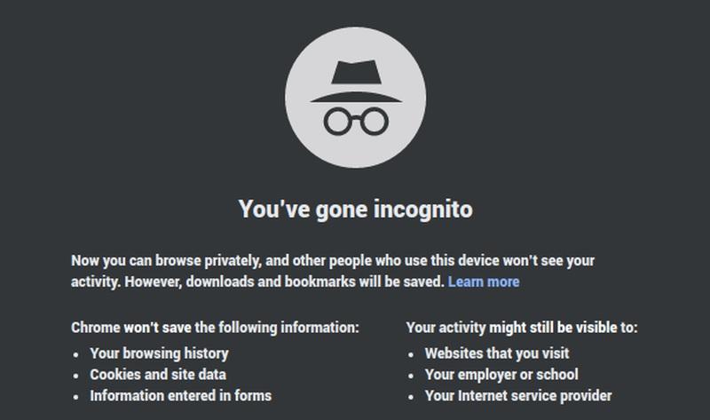 youtube-howtofix-incognito