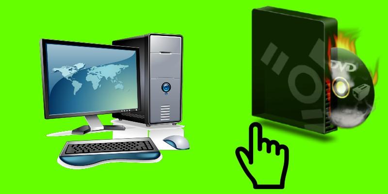 convert isomp4 interface