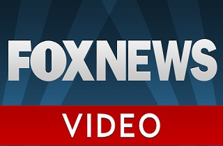 How to Download Fox News Video