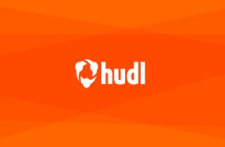 Find the Ways to Download HUDL Videos