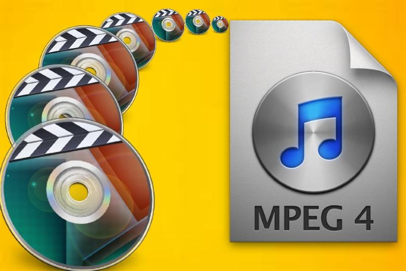 dvdmpeg introduce mpeg1