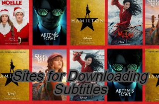 featured image best subtitle download sites