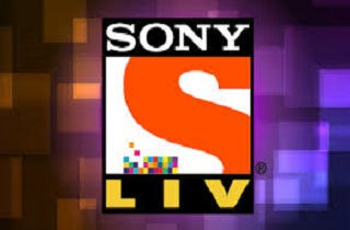 download sonyliv video