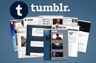 The Best 10 Tumblr Alternative Websites