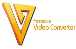 The Best 5 Alternatives to Freemake Video Converter