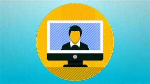 Top 6 Open Source Video Conferencing Software