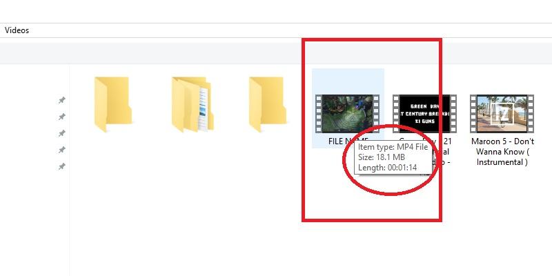 vmpremium dvd ripper step3