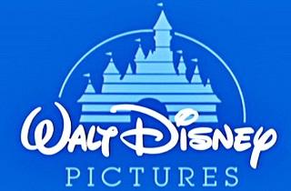 Disney DVD Konvertierungsfunktion