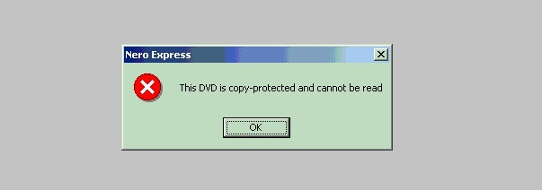 dvd css