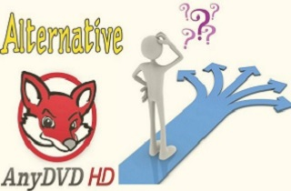 featured image AnyDVD alternative