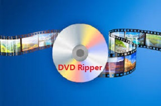 The Ultimate List of Free DVD Ripper for Mac