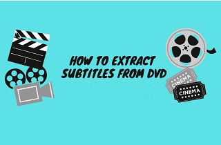 extract-to-dvd