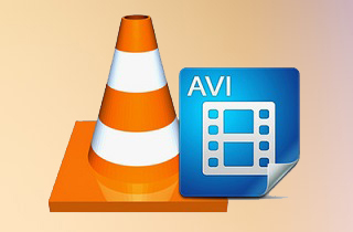 How to Play AVI with VLC Media Player