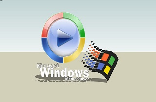 Best Way to Rip DVD to Play on Windows Media Player