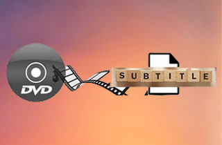 How to Rip DVD with the Right Subtitles