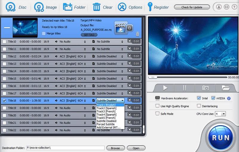 winx-rip-video-interface
