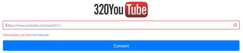 Top 7 Best Free Youtube To Mp3 320kbps Converters Online